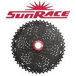 Sunrace Sunrace, Cassette 11spd MX8