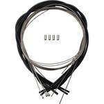 Campagnolo Campagnolo, Ultra Shift Brake & Gear Cable Kit