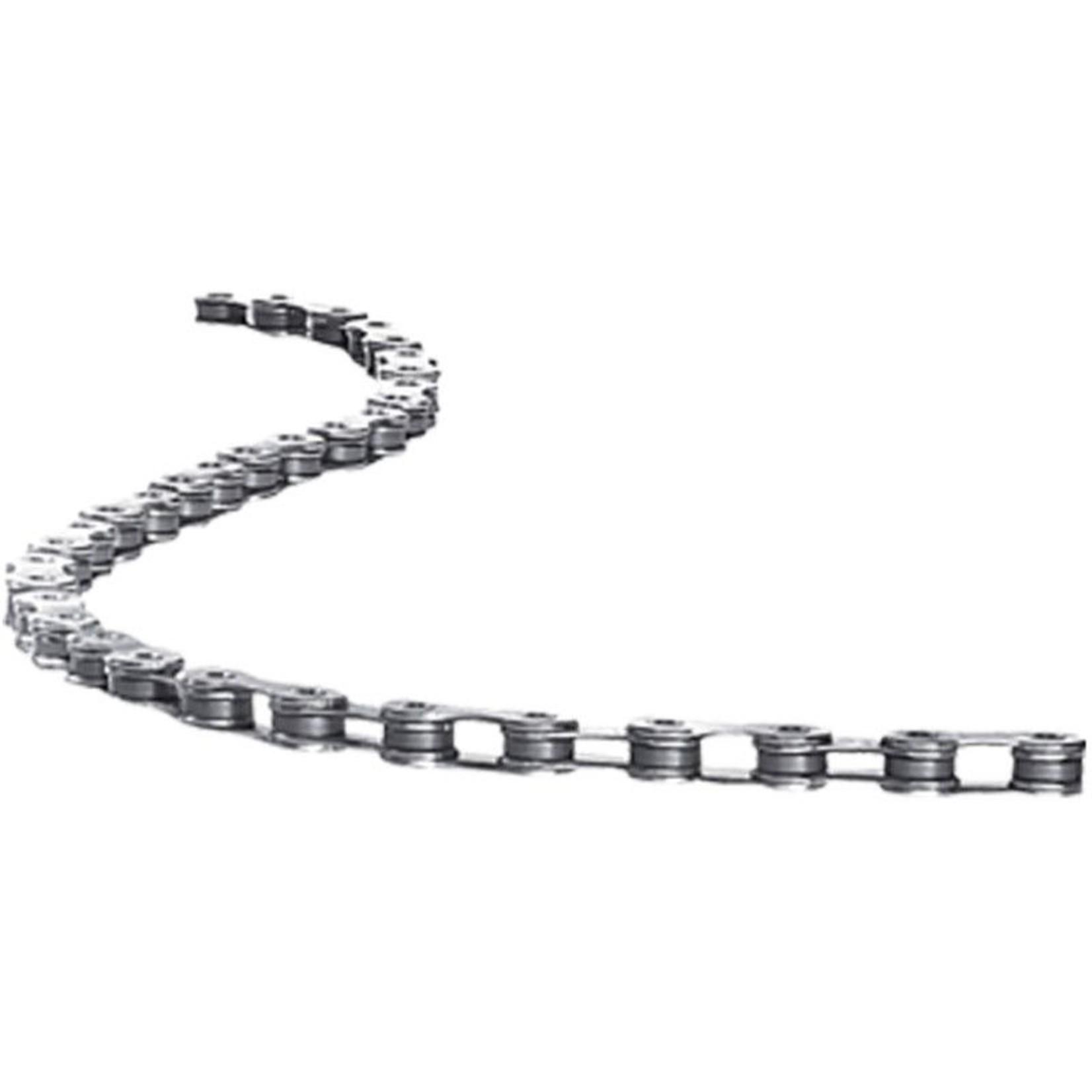 Sram Sram, Chain PC Red22 11 Speed  HollowPin 114 Links PowerLock