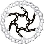 Galfer Bike Galfer Bike, Disc Rotor Wave 6 Bolt 1.8mm