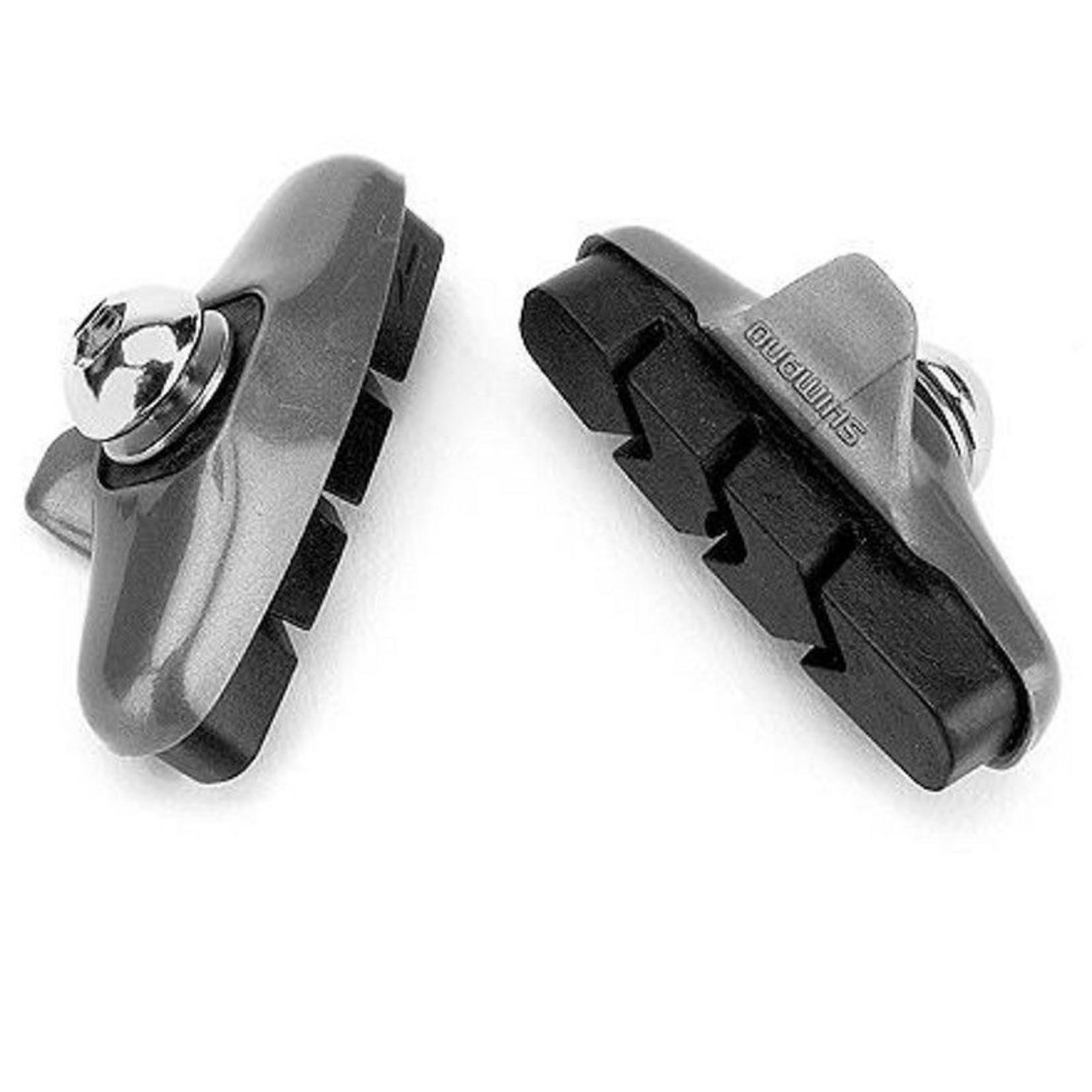 Shimano Shimano, BR-6403 Brake Shoe Set Non-Cartridge