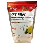 Infinit Nutrition Infinit Nutrition, Jet Fuel Lemon Lime With Caffeine - Bag 1.33kg