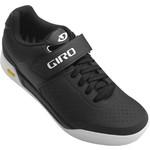 Giro Giro, Shoe MTB Chamber II