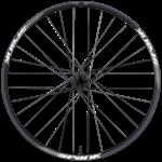 "Spank Spank, Wheel 359 Boost 29"" 32H Black Front"