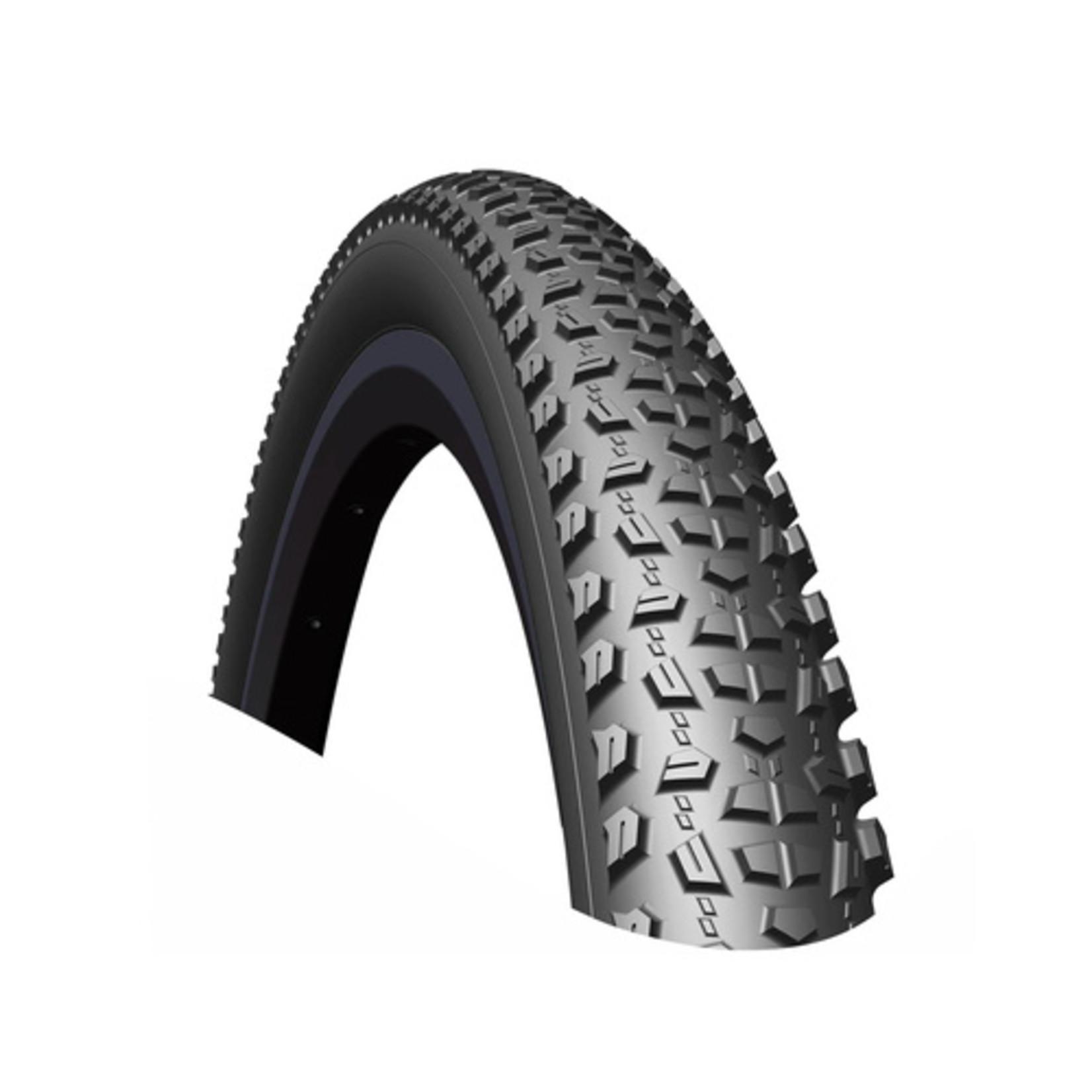 Mitas Mitas, Tyre Scylla 29 x 2.25 Textra