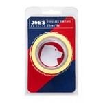 Joe's No Flats Joe's No Flats, Tubeless Rim Tape 9m