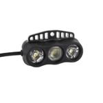 KLite KLite, Light Bikepacker Ultra V2