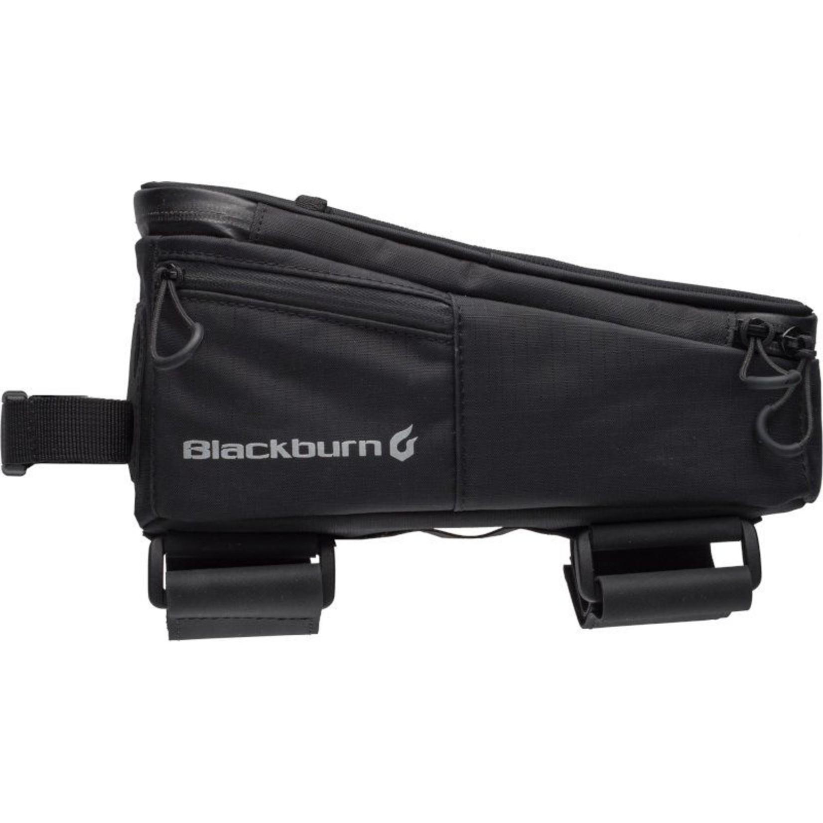 Blackburn Blackburn, Outpost Elite Top Tube Bag