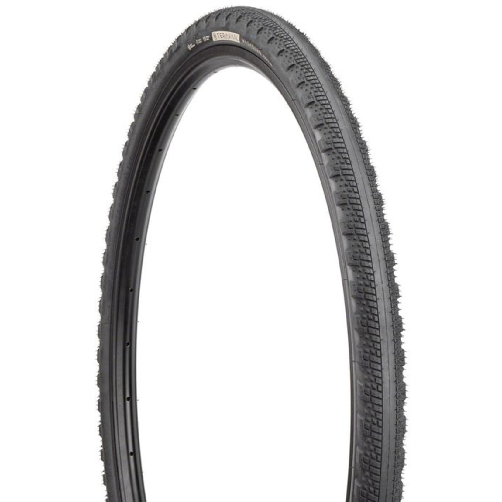 Teravail Teravail, Tyre Washburn