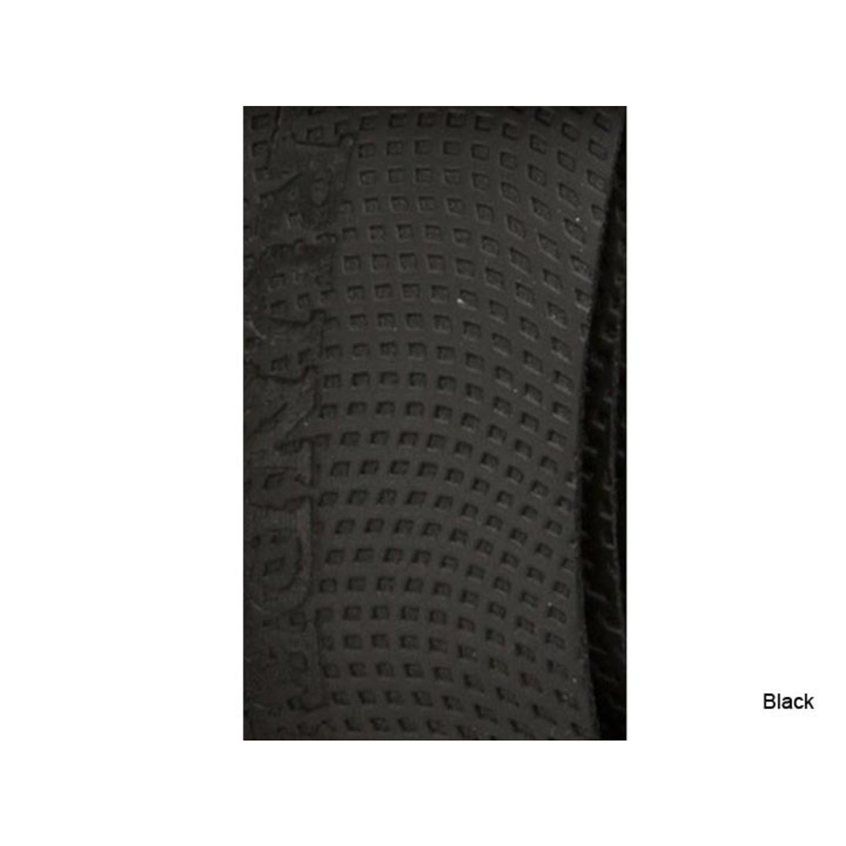 Arundel Arundel, Bar Tape Gecko Grip