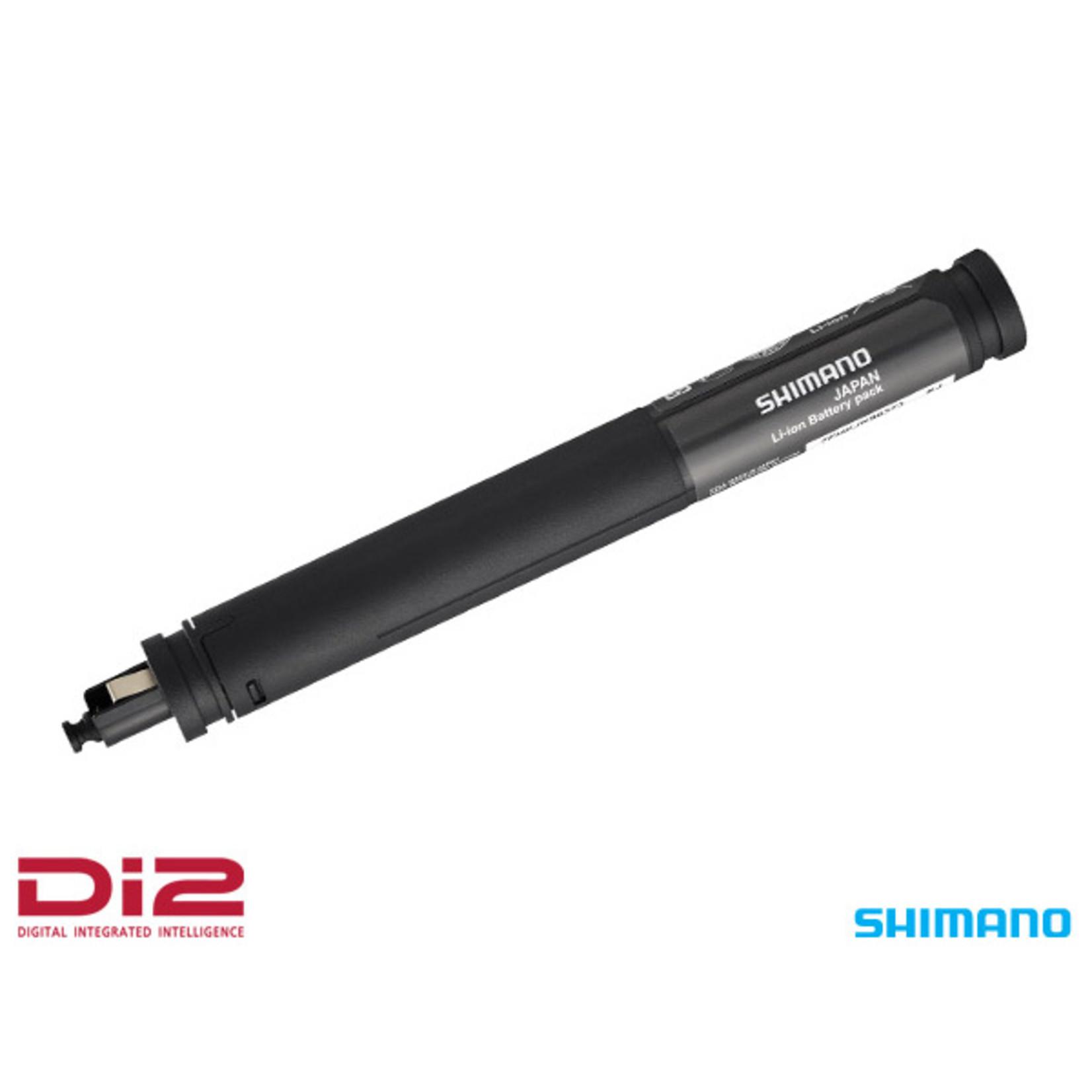 Shimano Shimano, BT-DN110 Battery - Di2 Internal Type