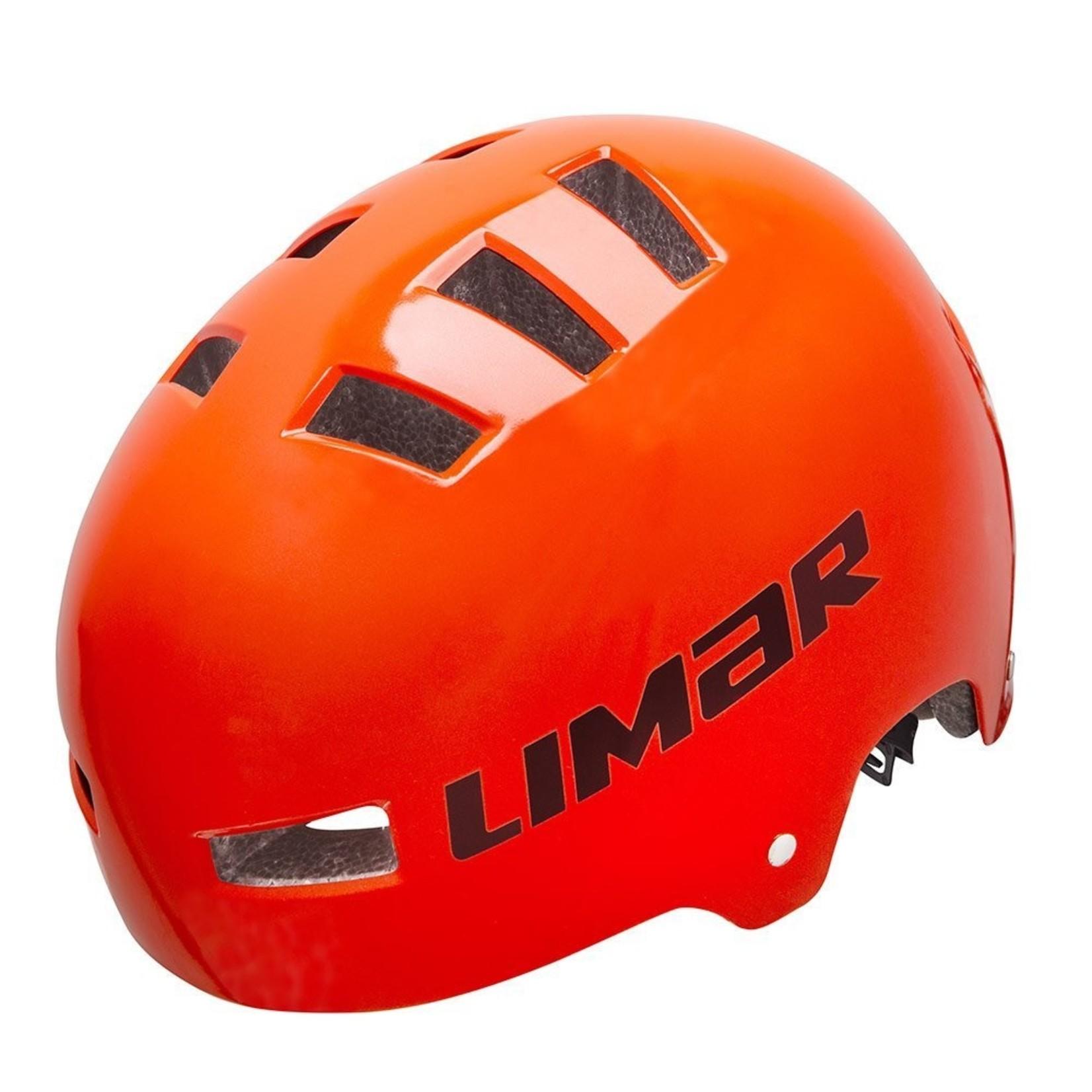 Limar Limar, Helmet 360