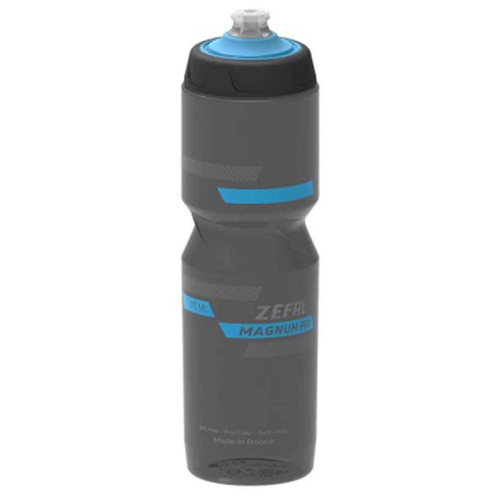 Zefal Zefal, Magnum Pro 975ML Water Bottle