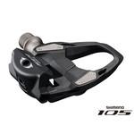 Shimano Shimano, PD-R7000 SPD-SL Pedals Carbon