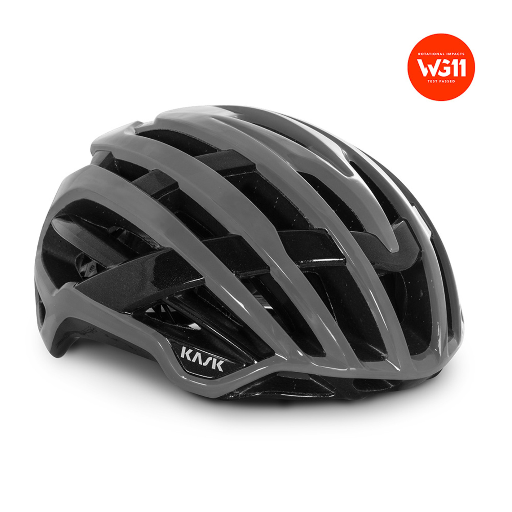Kask Kask, Helmet Valegro WG11