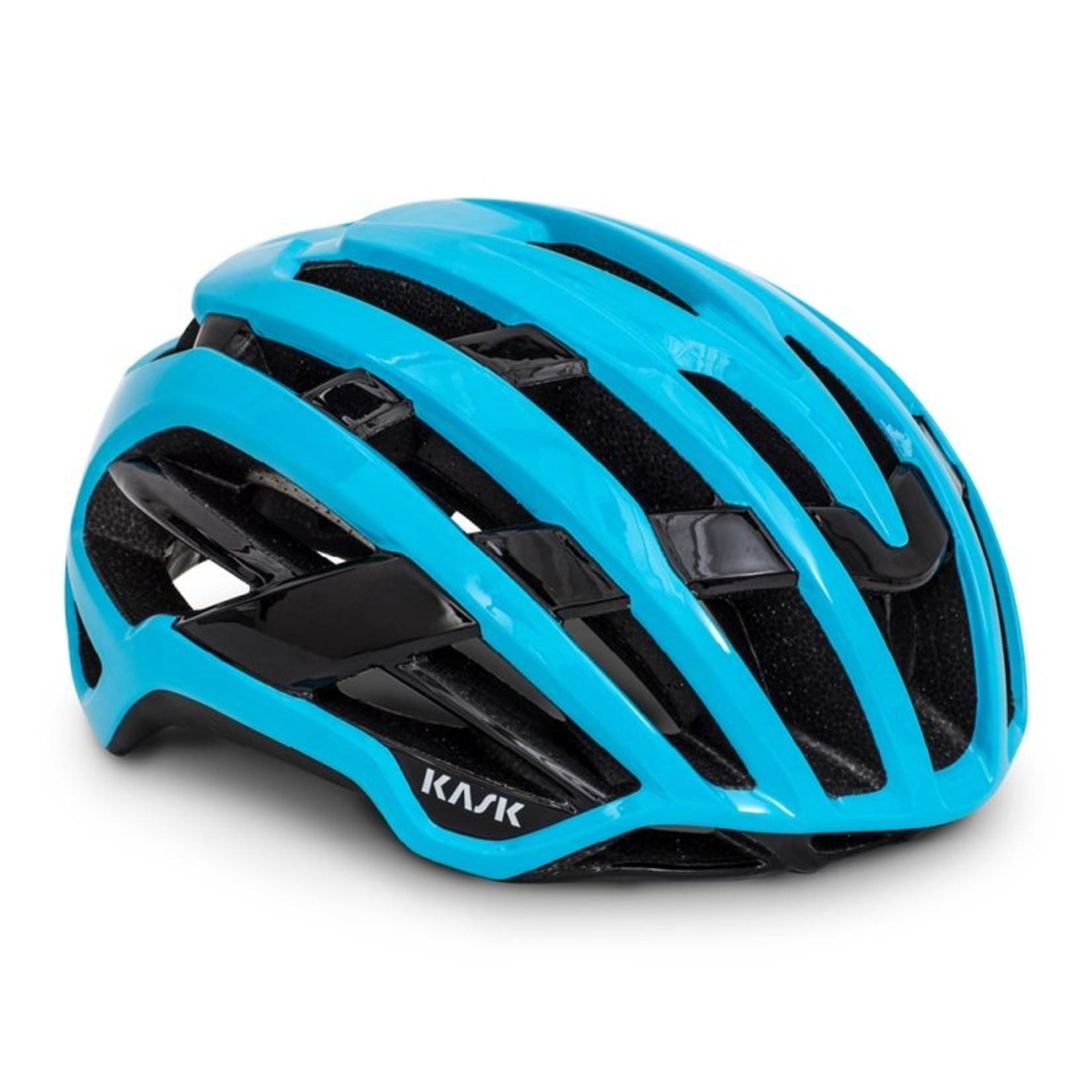 Kask Kask, Helmet Valegro