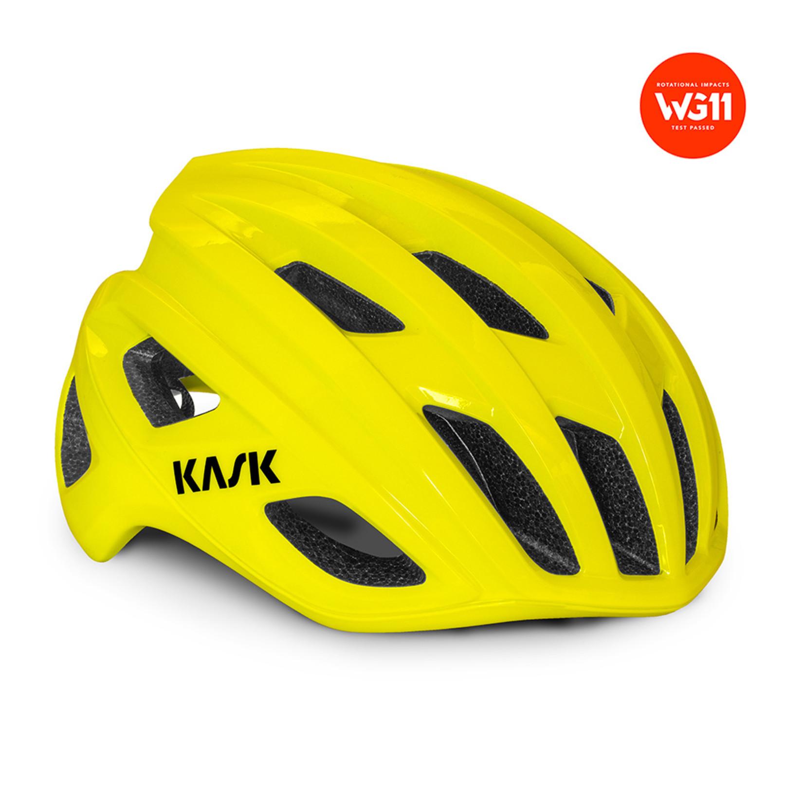 Kask Kask, Helmet Mojito 3 WG11