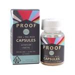 Proof / 20:1 Capsules 30 pill