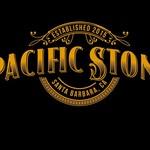 Pacific Stone / Wedding Cake (14 Pack)