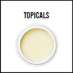 Topicals & Tinctures