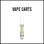 Vape Carts