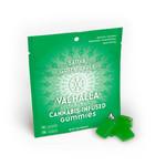 Valhalla / Green Apple
