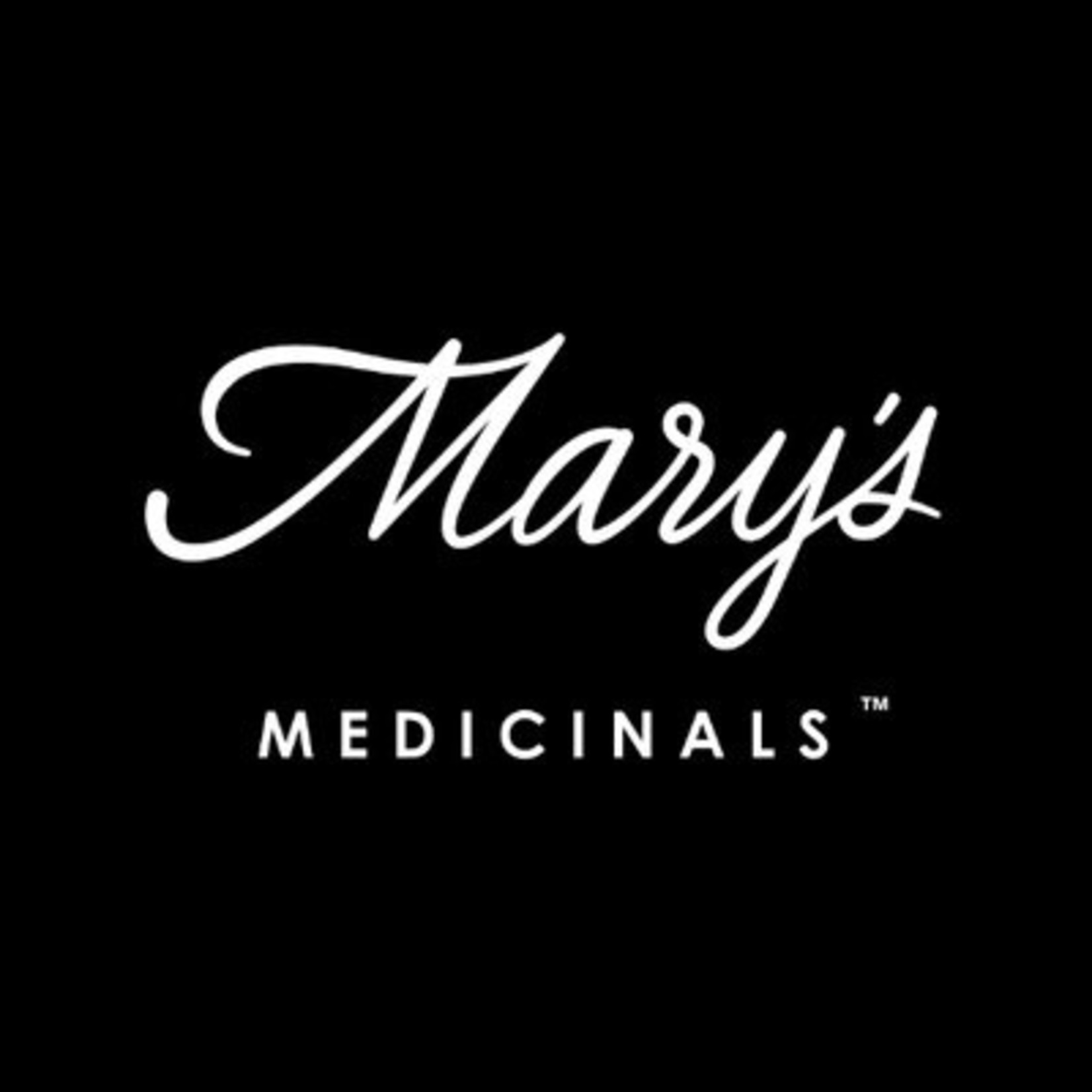 Marys Medicinals / Muscle Freeze