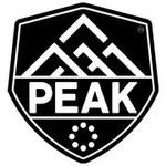 Peak / Blueberry Muffin