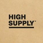 High Supply / Hybrid