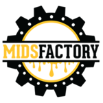 Mids Factory / Chem de la Chem