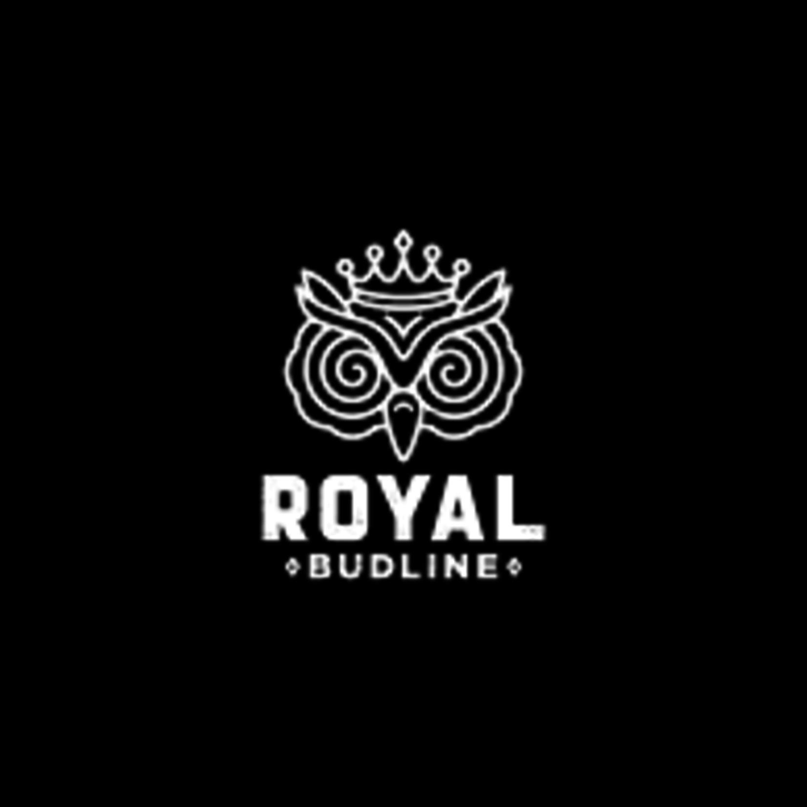 Royal Budline / Papaya