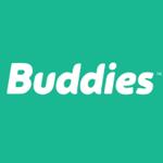 Buddies / Sour Berry