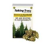 Talking Trees / Zurpz