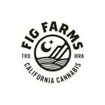 Fig Farms / Figment