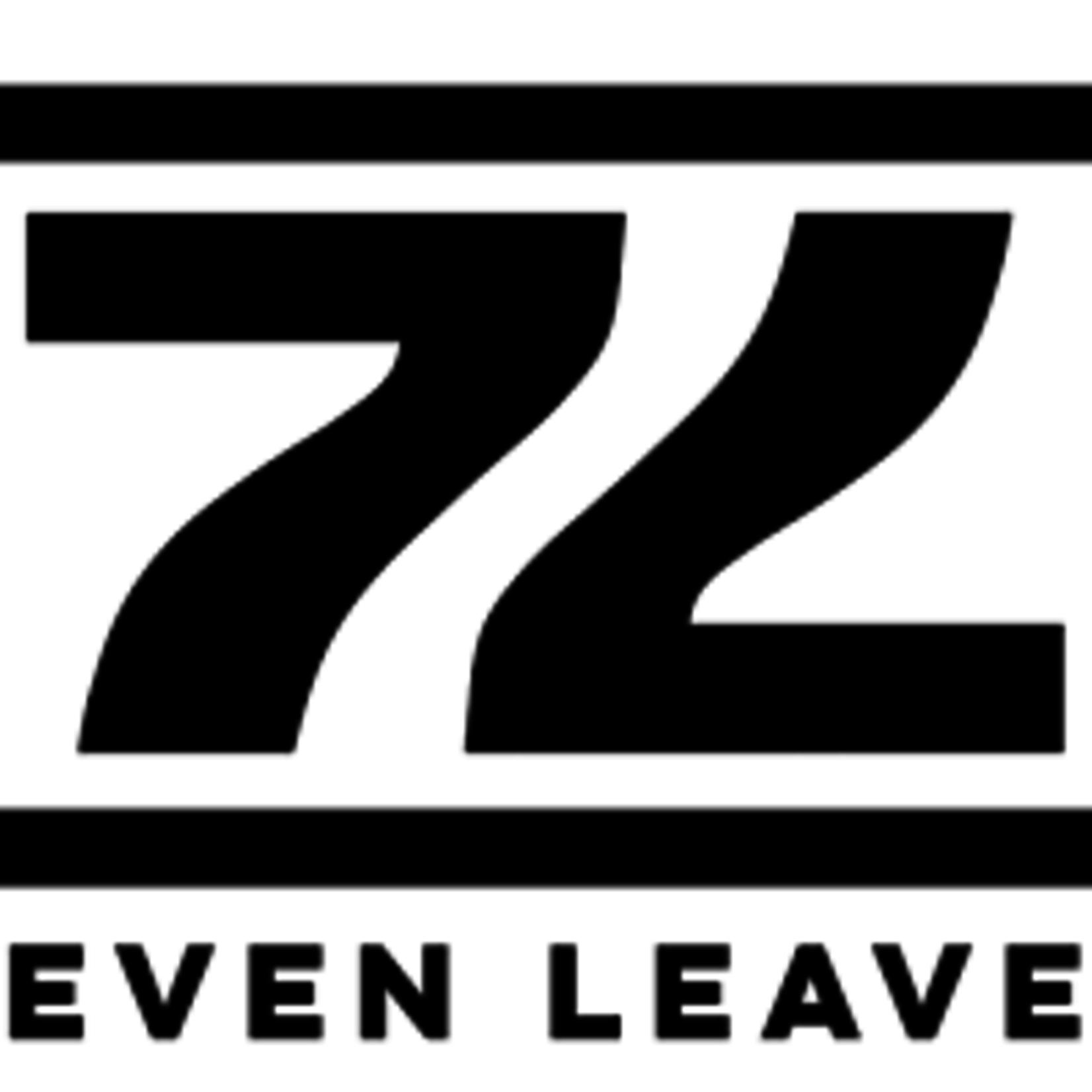 7 Leaves / VoVo