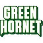 Green Hornet / Blue Raspberry