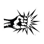 Punch / Super Jack