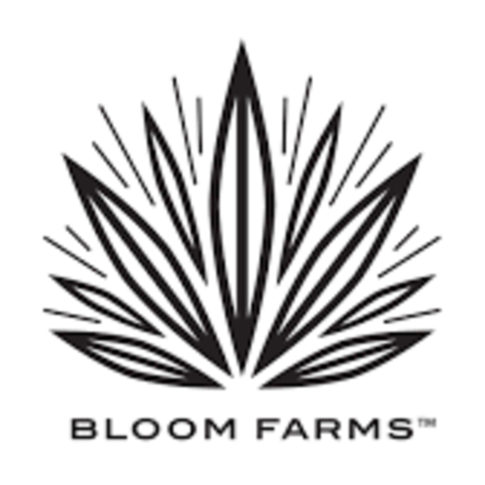 Bloom Farms / Tangie 1/2g