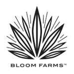Bloom Farms / Dosilato