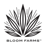 Bloom Farms / Wedding Cake