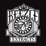 Beezle / Tangerine Cream