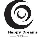 Happy Dreams / Sherbet Frosting