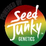 Seed Junky / Pineapple Fruz