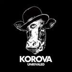 Korova / Black Bar Mini Bites