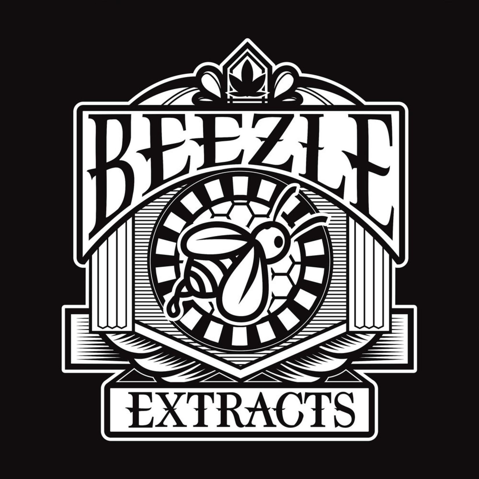 Beezle / Tropical Z