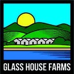 Glass House / Triple Chocolate Chip (5 Pack)