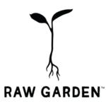 Raw Garden / East Bay Jam