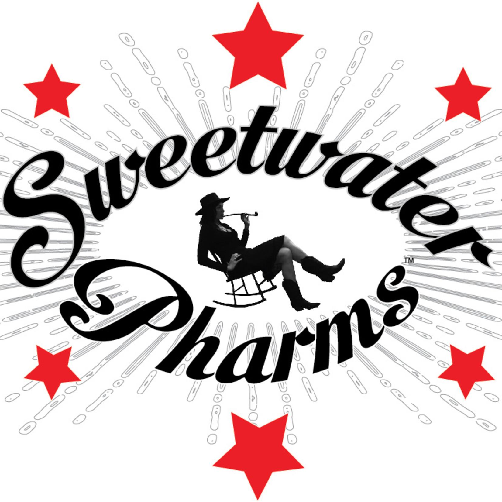 Sweetwater / Bob Saget