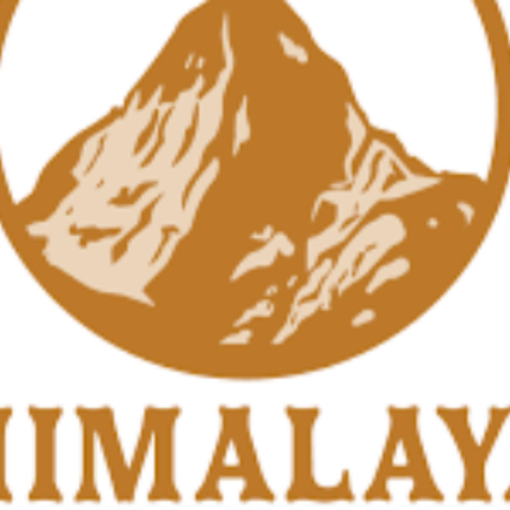 Himalaya / Papaya