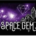 Space Gem / Watermelon Belt